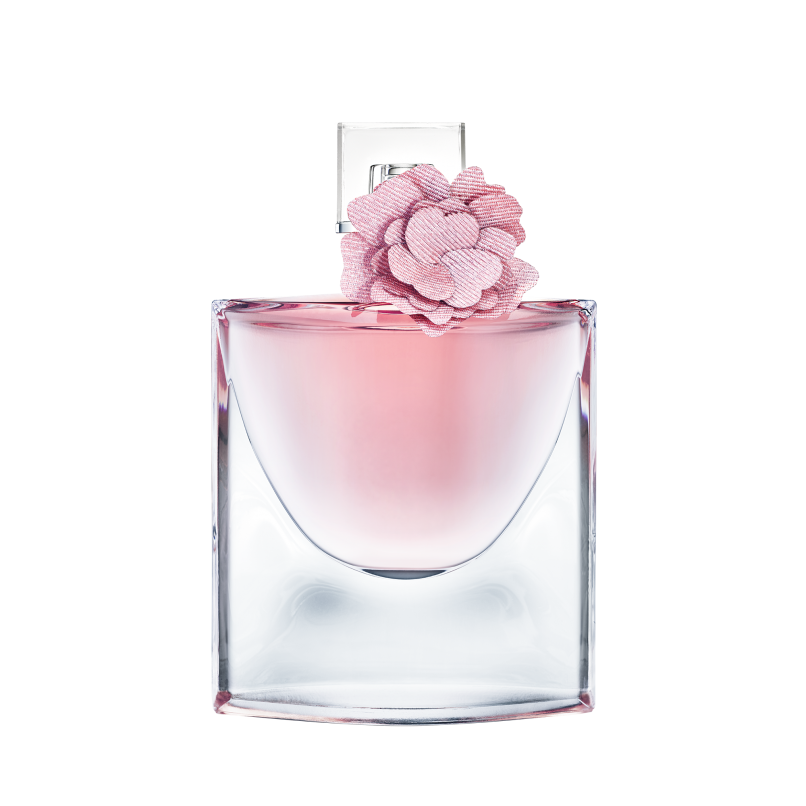 Spring scents for her
