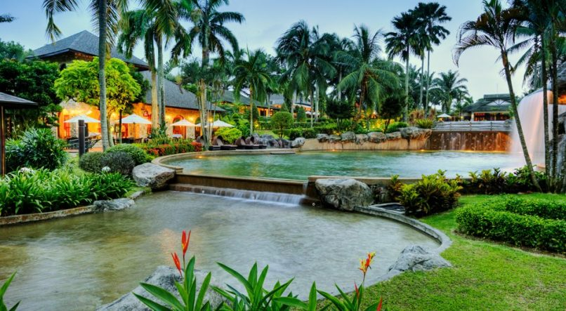 5 best hotels in klang valley for a well deserved staycation for 3 day spa retreat