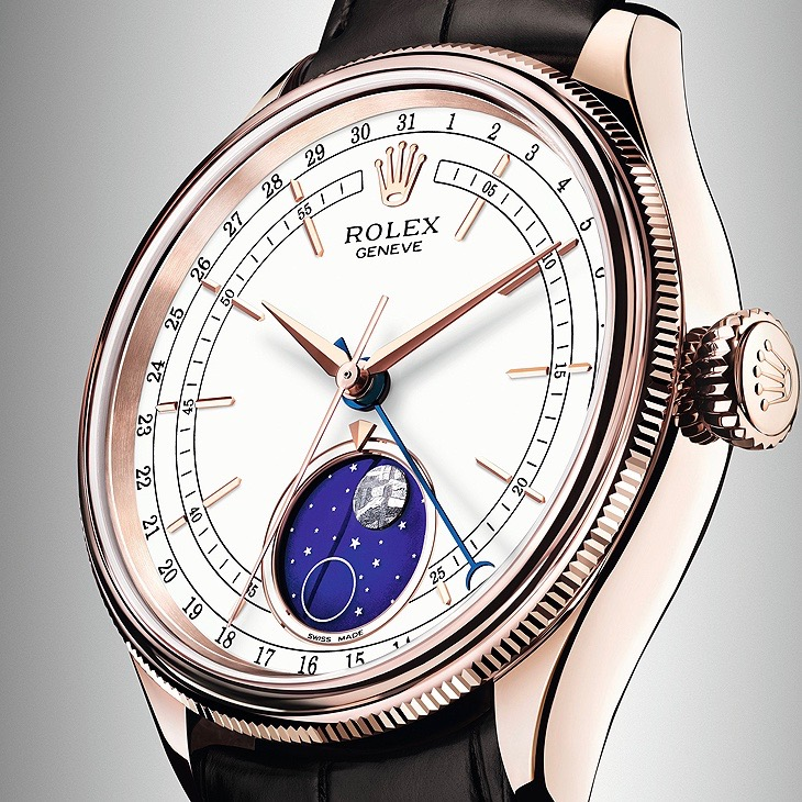watch in patek philippe watches skeleton black lunar pakistan phase time moon price men dual product