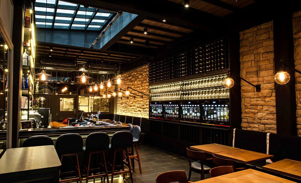 best wine bars in sg napoleon the cheat sheet