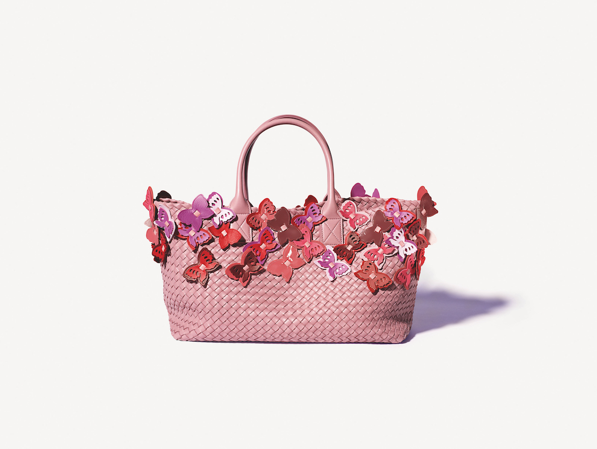 bottega veneta butterfly bags asia exclusive butterfly collection the cheat sheet