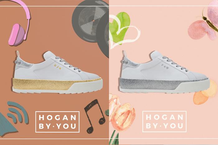 Hogan By You