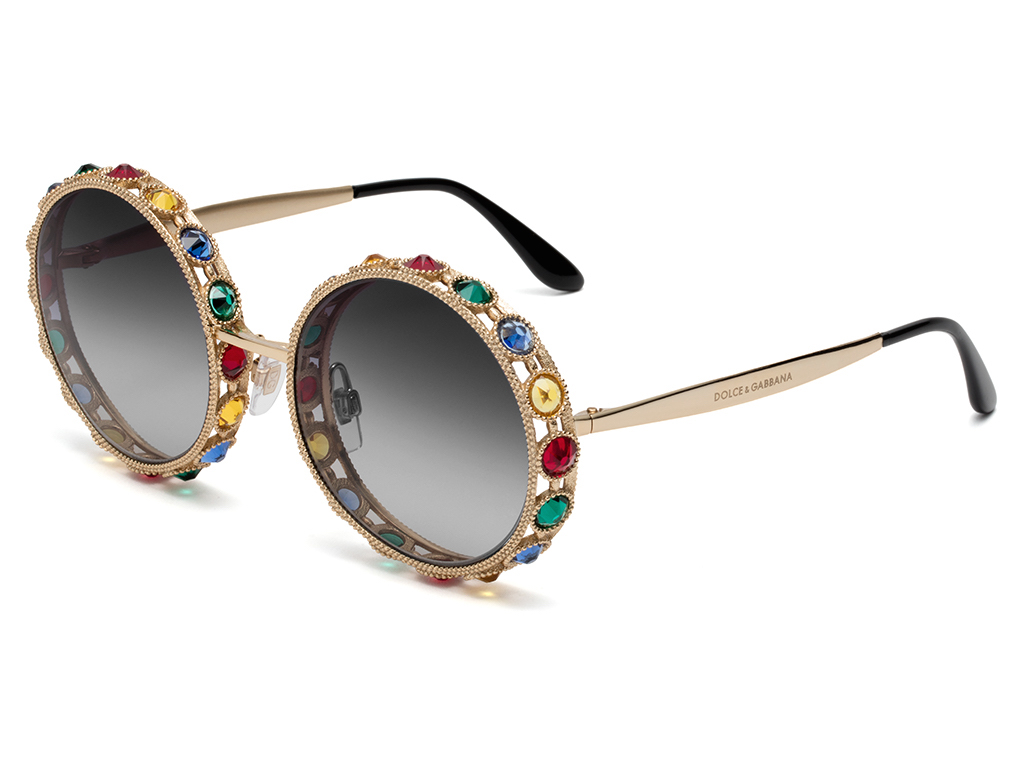 dolce gabbana sunglasses the cheat sheet