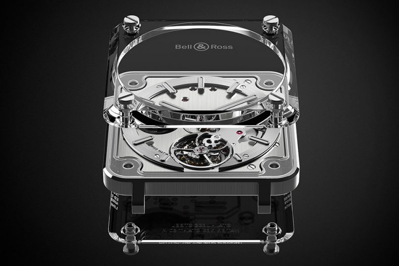 bell-ross-br-x2-tourbillion-micro-rotor