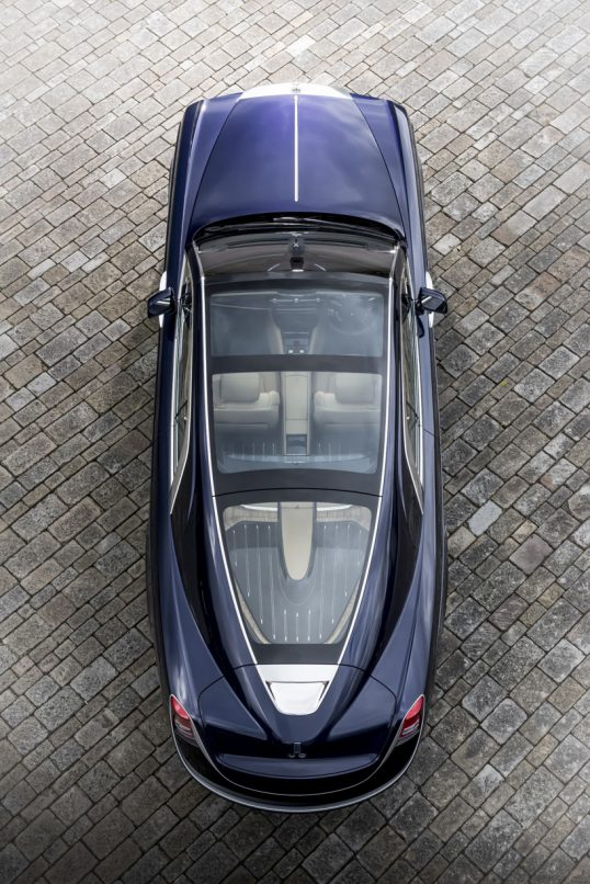 Rolls-Royce-Sweptail-world's-most-expensive-car