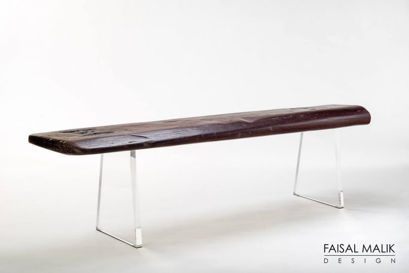 Faisal Malik Design Studio