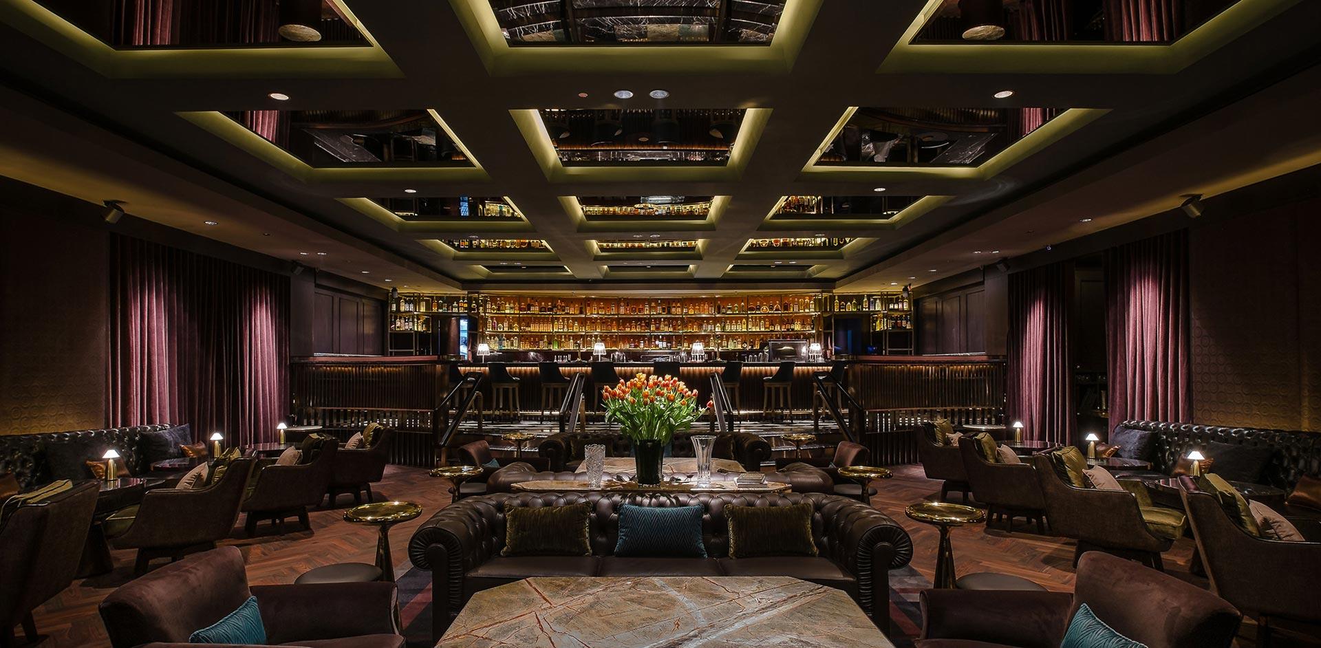 asia's 50 best bars 2017 singapore manhattan the cheat sheet
