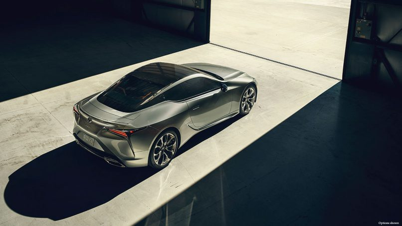 Lexus-LC-500