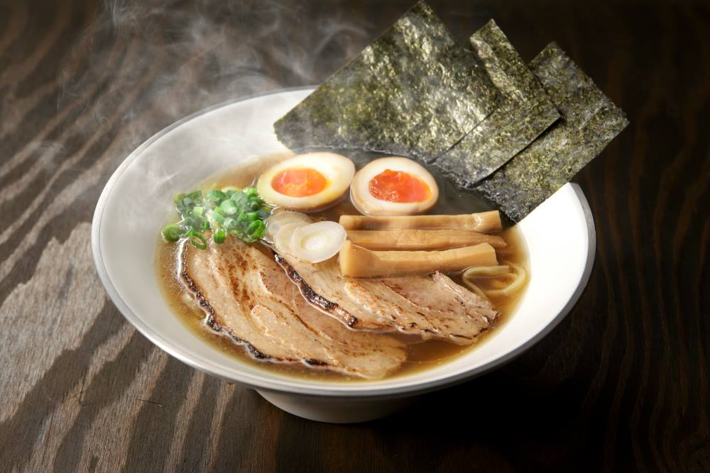 best ramen shops the cheat sheet