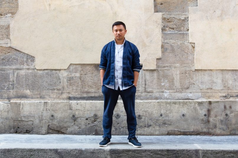 tommy ton photo interview
