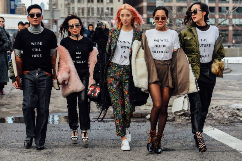 tommy ton street style graphic t shirt
