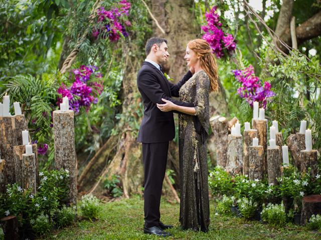 phuket-keemala-forest-wedding_orig