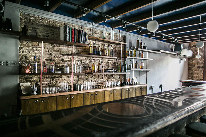 world's 50 best bars 2017 atlas singapore