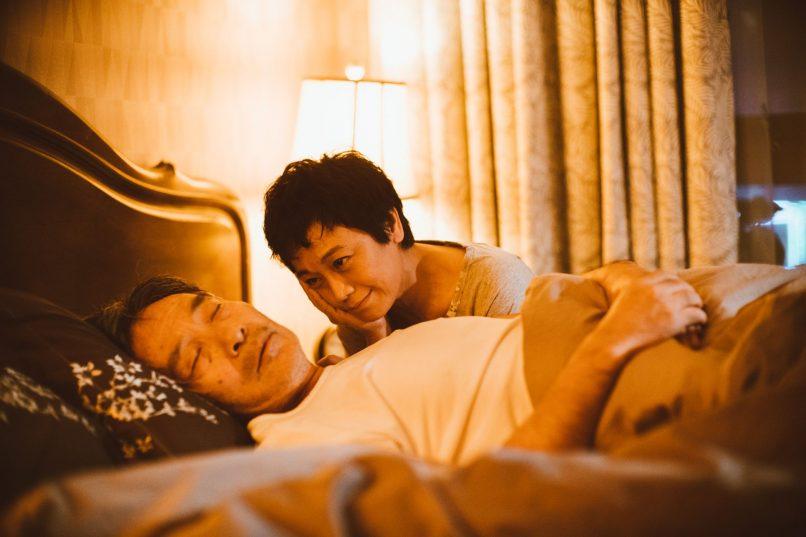 What to do in Hong Kong - Hong Kong Asian Film Festival
