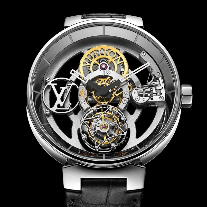Louis-Vuitton-Tambour-Moon-Flying-Tourbillon-2 2