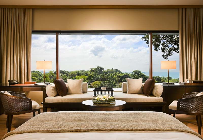 capella-hotel-room-singapore