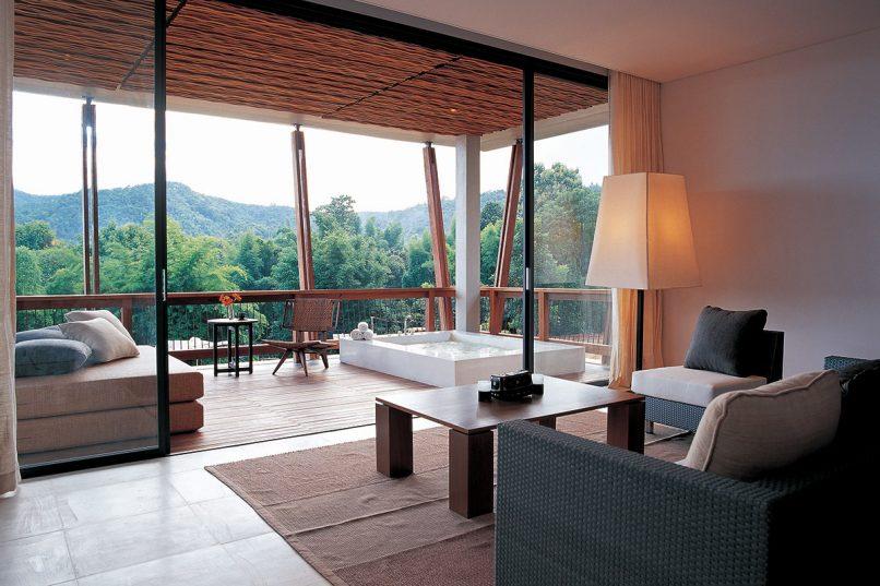 veranda mountain resorts