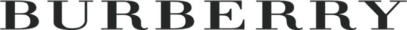 Lifestyleasia Sponsor