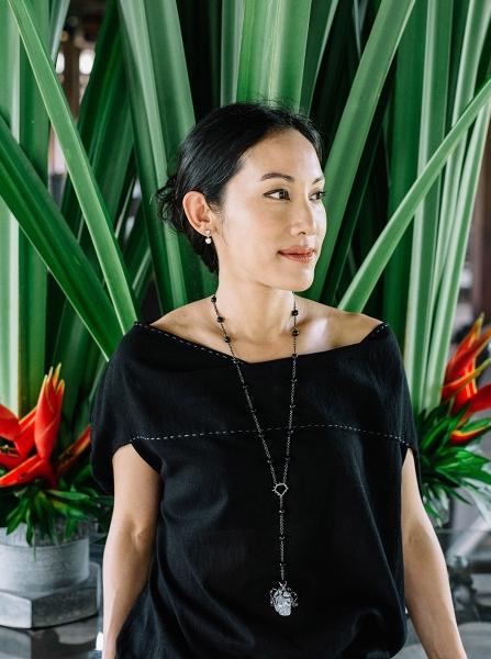 Prakaikaew Na-Ranong