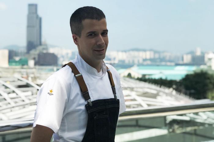 Ferran Tadeo