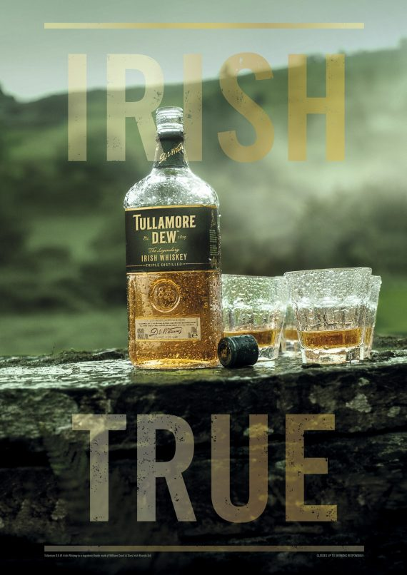 irish whiskey guide