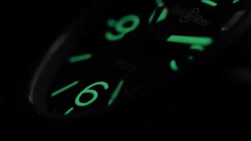 BR03-92 Nightlum