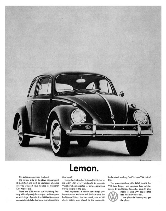 volkswagen_beetle lemon_hires1