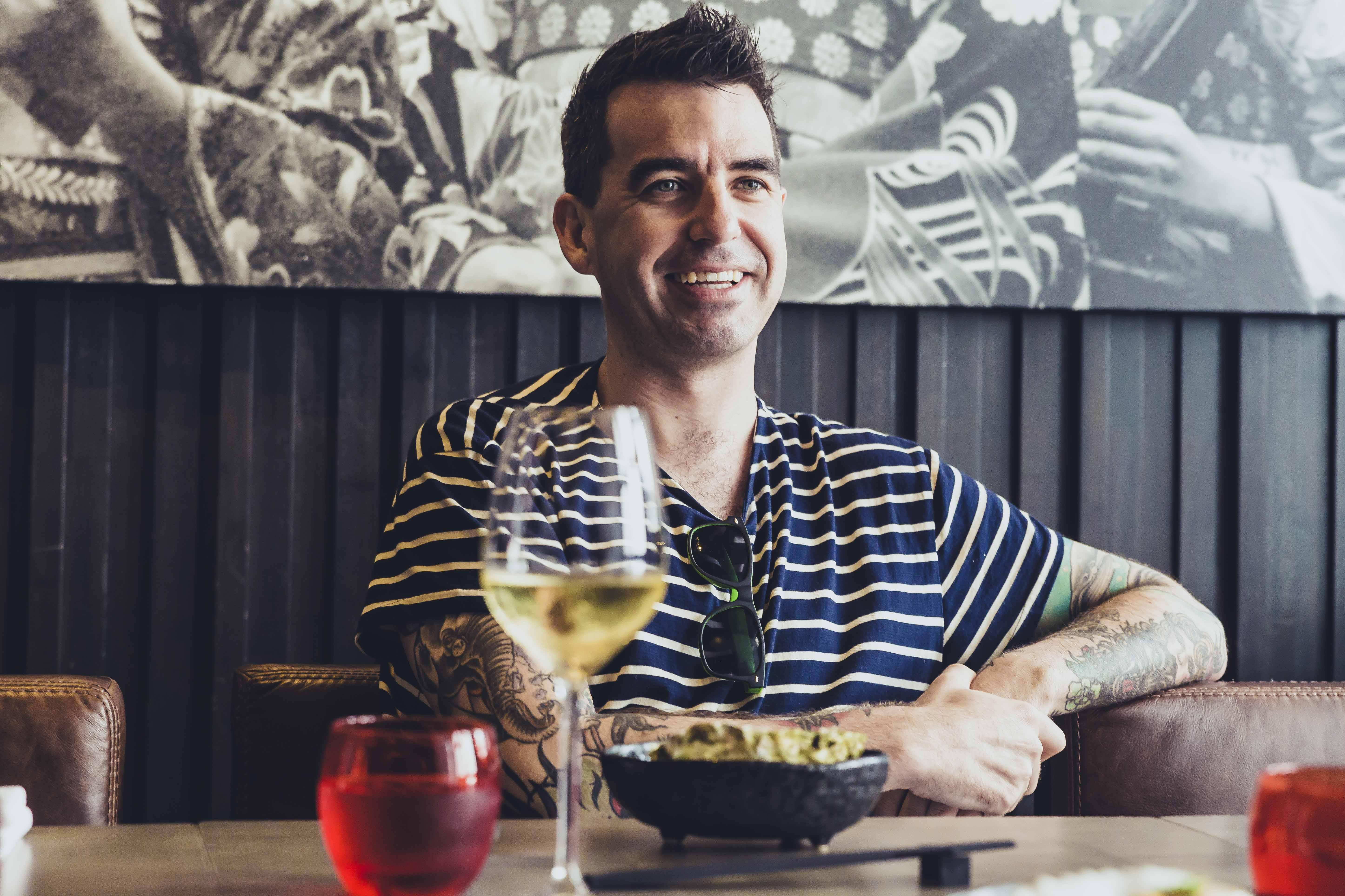 Asia's 50 Best Restaurants
