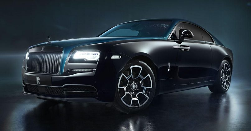 rolls-royce-adamas-collection