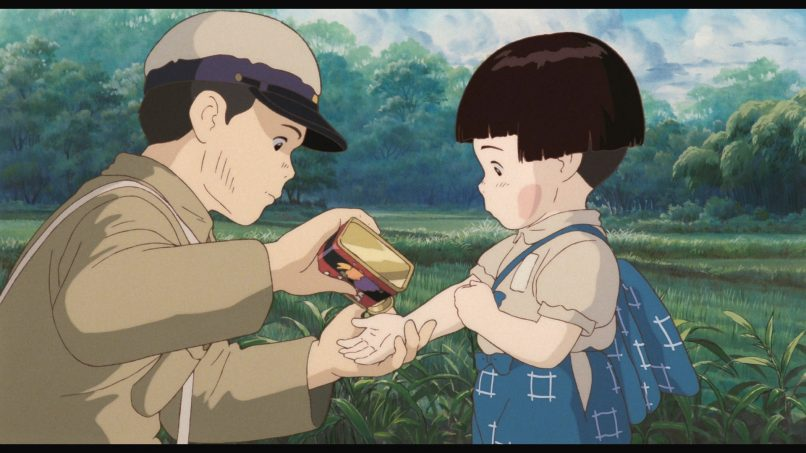 What to do in Hong Kong - June 15–30 - Isao Takahata