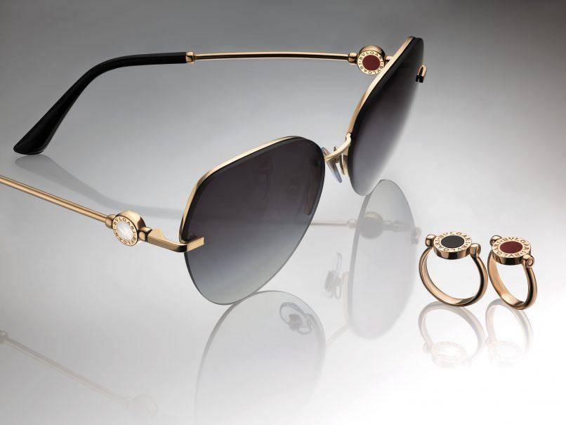 BVLGARI-BVLGARI Eyewear