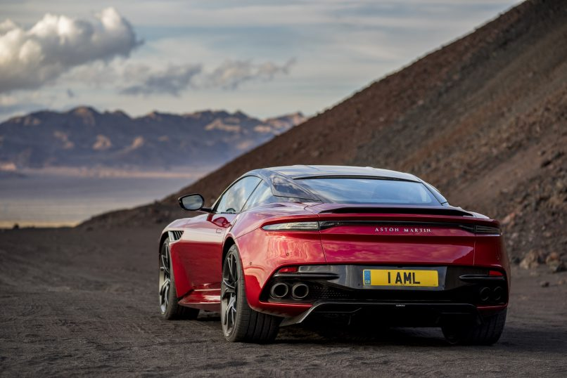 DBS_Superleggera