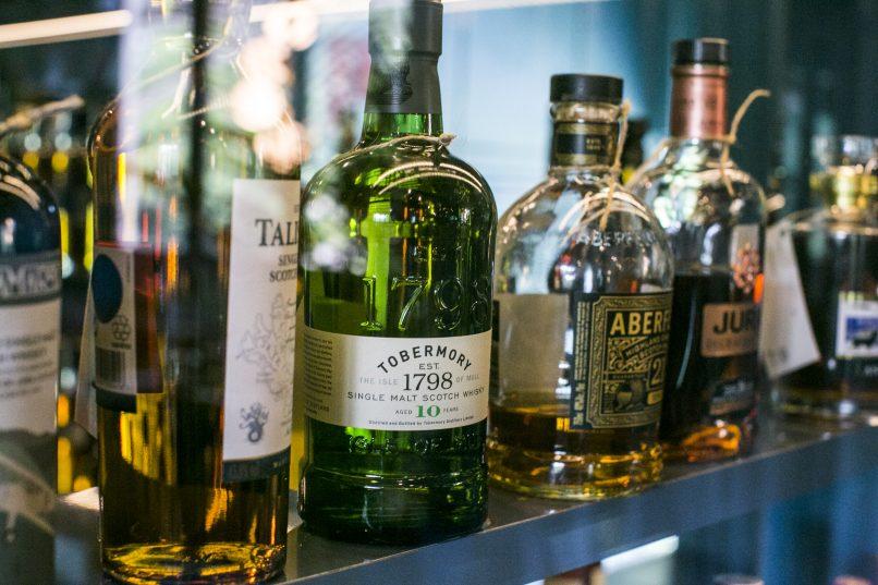 room for more bar singapore