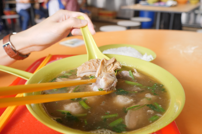 michelin guide singapore bib gourmand 2018
