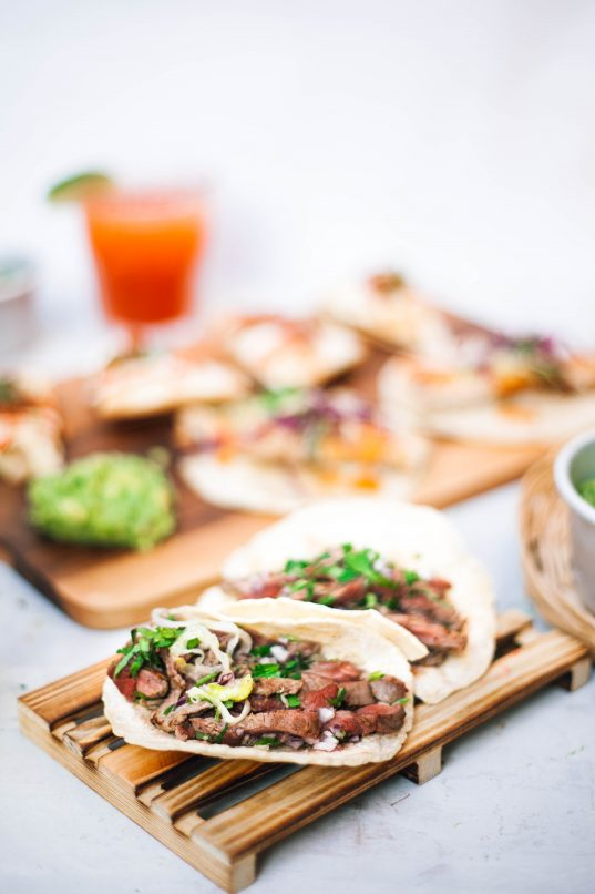papi's tacos singapore
