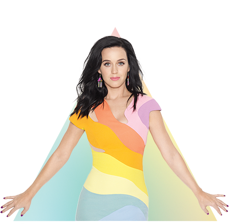 Katy Perry Prismatic Tour Logo | www.pixshark.com - Images ...