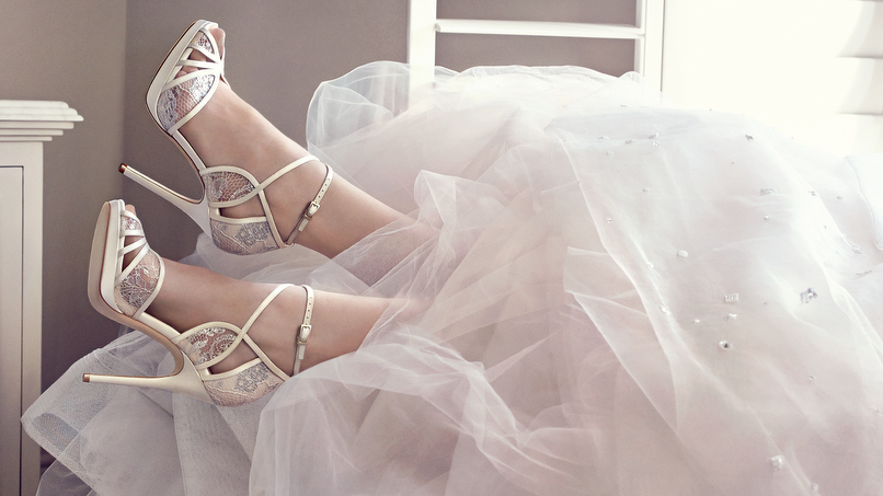 732c8c7afb9 See why Jimmy Choo s Bridal 2016 collection has us swooning - Lifestyle  Asia hong-kong