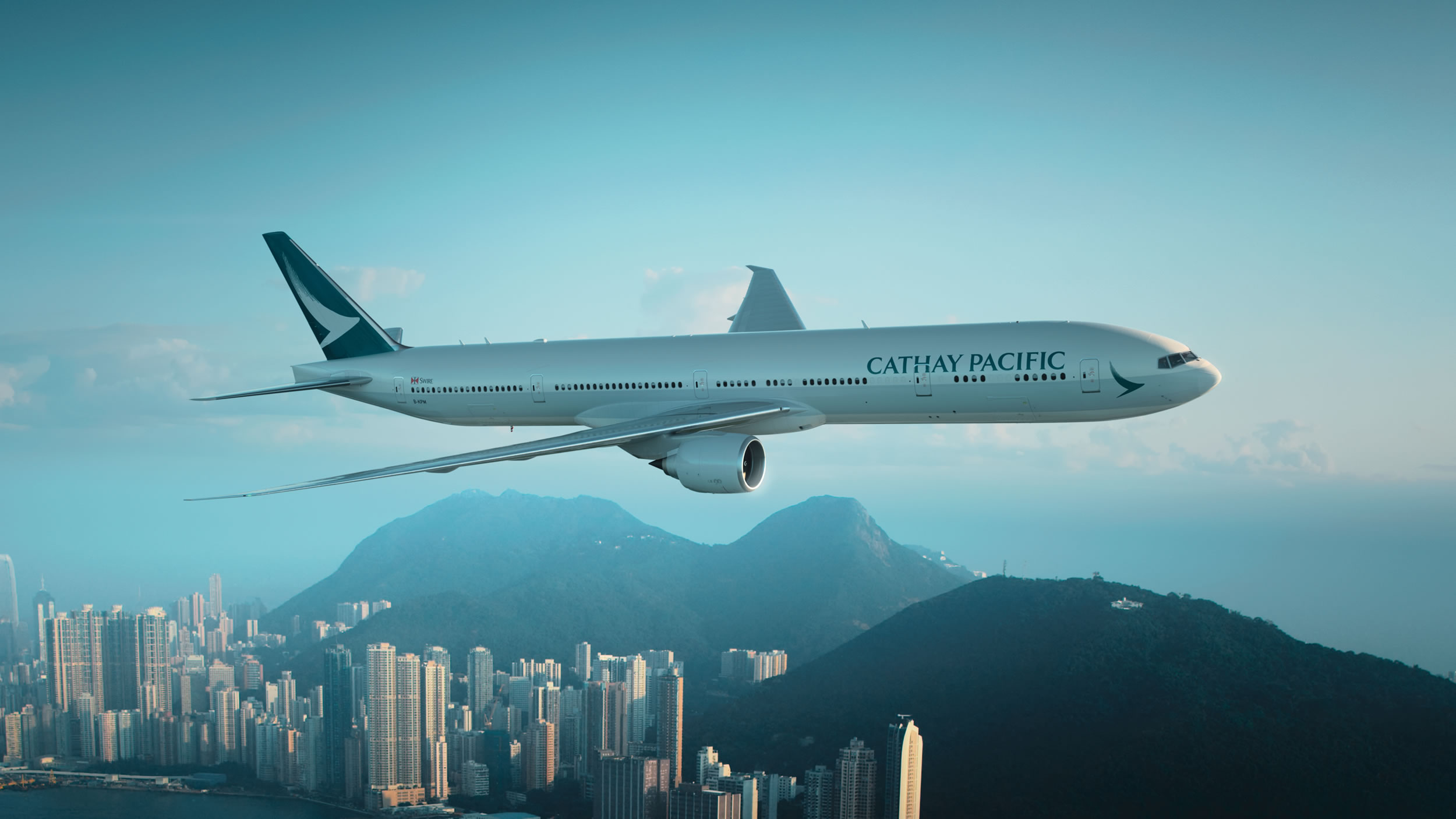 cathay pacific new business class interior classes Cathay Pacific expands fanfares to business and premium economy classes.  Cindie Chan Style Editor. Standard Article Hero