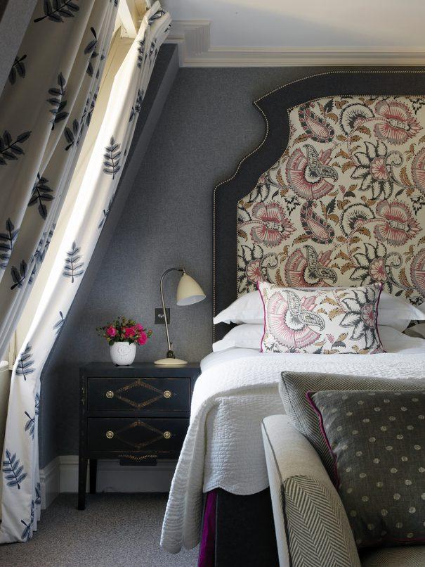 CSH 2 Bed Suite bedroom detail v2