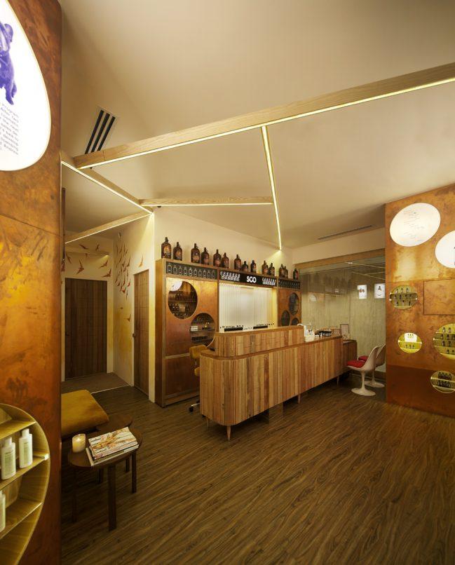 Spa Esprit_Reception Area (WF)