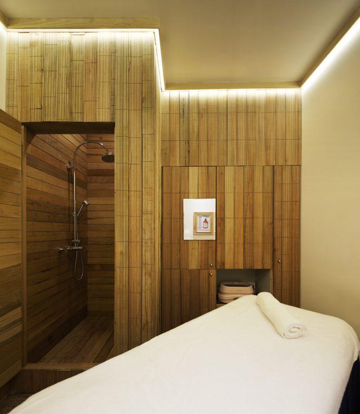 Spa Esprit_Treatment Room (WF)