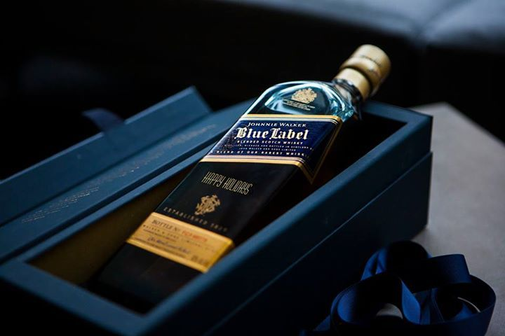 johnnie-walker-blue.0