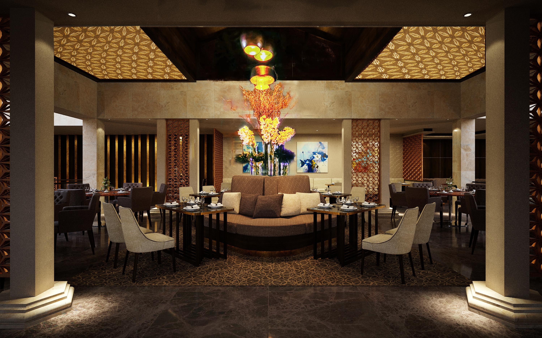 Review Vlv Restaurant Serves Up Cantonese Cuisine After