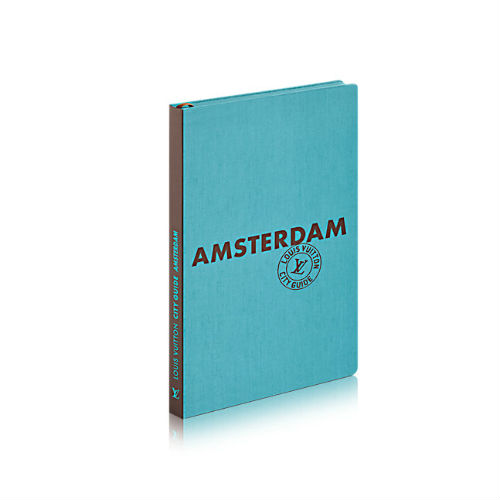 LVamsterdam