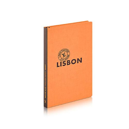 LVlisbon