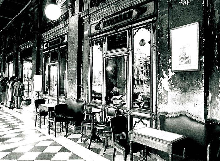 caffe-florian_01