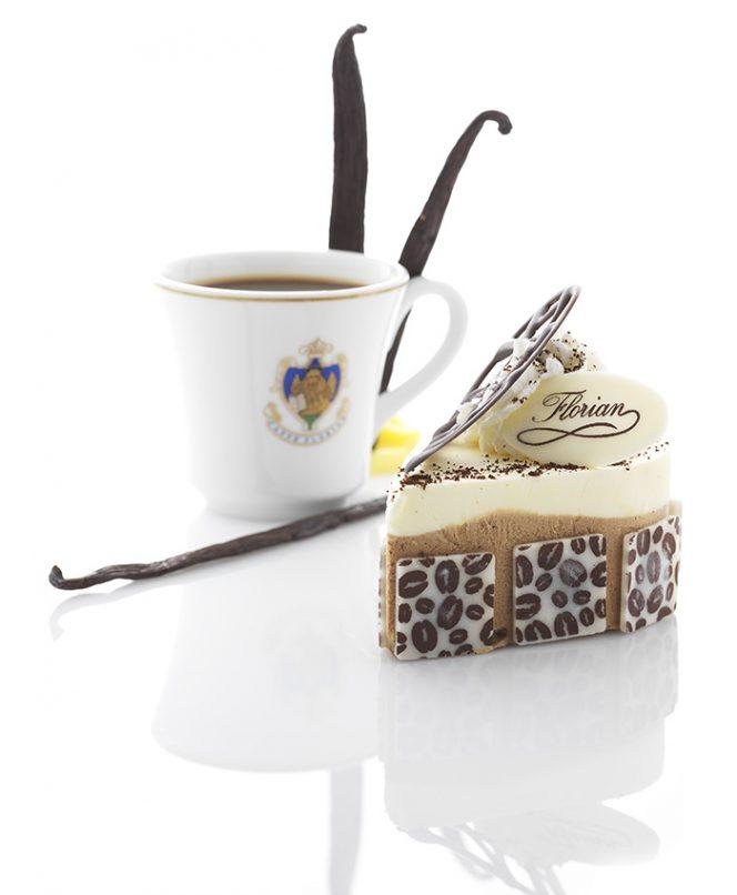 caffe florian_0296