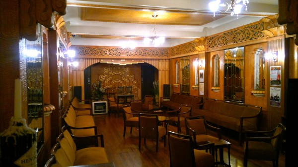 Paragon Cafe Banquet-Hall-August-2015-A