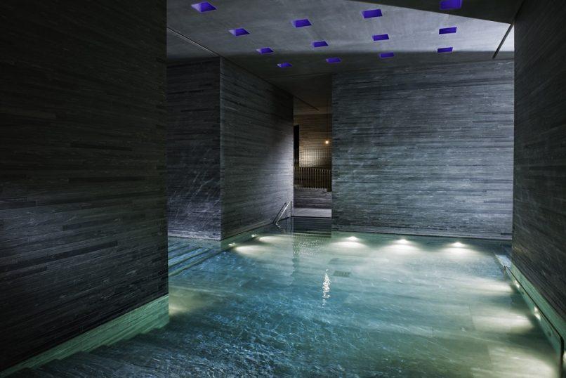 7132 Thermal Bath LR