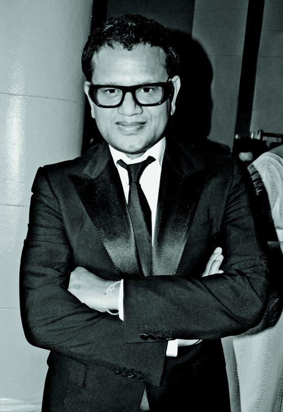 Naaem Khan